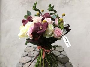 Buchet de flori Lucky in Love