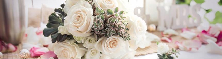 Aranjamente florale Constanta, comanda aranjamente florale online in Constanta.
