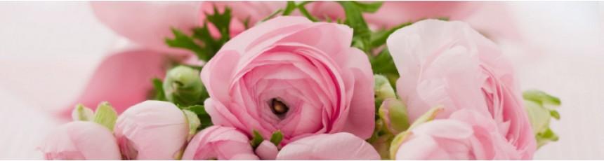 Flori de primavara, buchete flori 1 si 8 Martie, aranjamente florale de primavara, flori de martisor cu livrare in Constanta