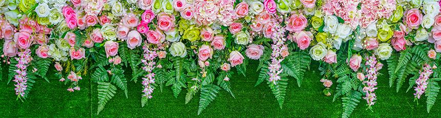 Aranjamente florare corporate