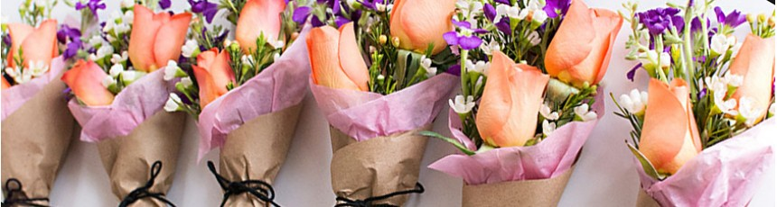 Minirosa, buchete minirosa si aranjamente florale din minirosa cu livrare in Judetul Constanta.