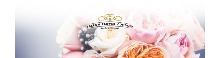 David Austin Wedding Roses & Meilland Jardin & Parfum