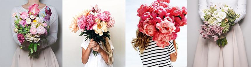 Promotii buchete flori si aranjamente florale cu livare in Judetul Constanta.