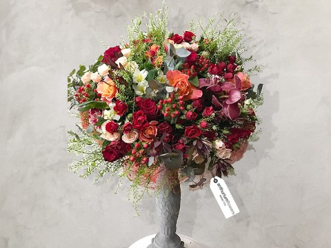 Buchet de flori Be Mine