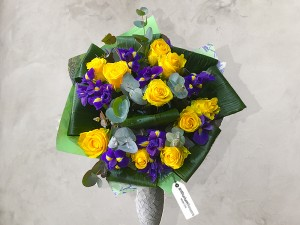 Buchet de flori Sweet dreams