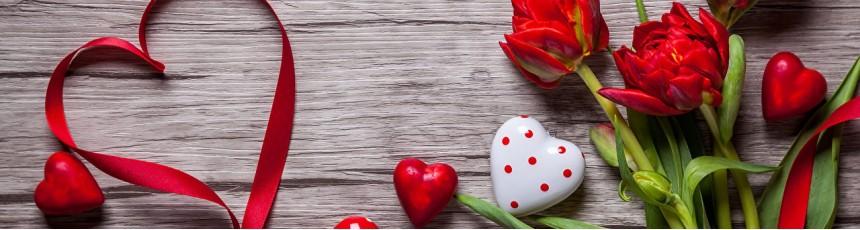 Ofera flori cu Dragoste! Livrare in Judetul Constanta.
